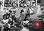 Image of children Hawaii USA, 1916, second 17 stock footage video 65675071571