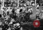 Image of children Hawaii USA, 1916, second 18 stock footage video 65675071571