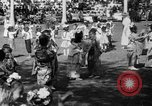 Image of children Hawaii USA, 1916, second 19 stock footage video 65675071571