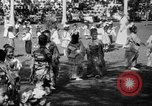 Image of children Hawaii USA, 1916, second 20 stock footage video 65675071571