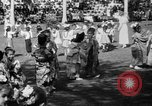 Image of children Hawaii USA, 1916, second 22 stock footage video 65675071571