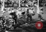 Image of children Hawaii USA, 1916, second 23 stock footage video 65675071571