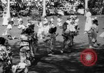 Image of children Hawaii USA, 1916, second 24 stock footage video 65675071571