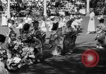 Image of children Hawaii USA, 1916, second 27 stock footage video 65675071571