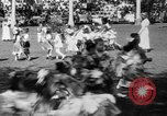 Image of children Hawaii USA, 1916, second 28 stock footage video 65675071571