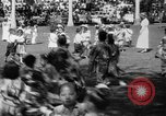 Image of children Hawaii USA, 1916, second 30 stock footage video 65675071571