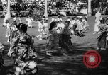 Image of children Hawaii USA, 1916, second 31 stock footage video 65675071571