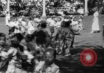 Image of children Hawaii USA, 1916, second 34 stock footage video 65675071571