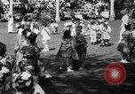 Image of children Hawaii USA, 1916, second 35 stock footage video 65675071571