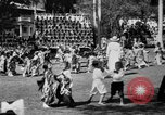 Image of children Hawaii USA, 1916, second 36 stock footage video 65675071571