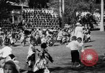Image of children Hawaii USA, 1916, second 37 stock footage video 65675071571