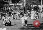 Image of children Hawaii USA, 1916, second 39 stock footage video 65675071571