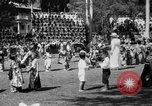 Image of children Hawaii USA, 1916, second 40 stock footage video 65675071571