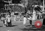 Image of children Hawaii USA, 1916, second 41 stock footage video 65675071571