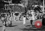 Image of children Hawaii USA, 1916, second 42 stock footage video 65675071571