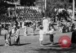 Image of children Hawaii USA, 1916, second 43 stock footage video 65675071571