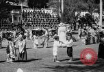 Image of children Hawaii USA, 1916, second 44 stock footage video 65675071571