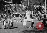 Image of children Hawaii USA, 1916, second 45 stock footage video 65675071571
