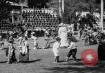 Image of children Hawaii USA, 1916, second 46 stock footage video 65675071571