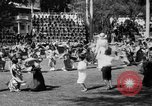 Image of children Hawaii USA, 1916, second 47 stock footage video 65675071571