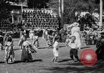 Image of children Hawaii USA, 1916, second 48 stock footage video 65675071571