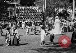 Image of children Hawaii USA, 1916, second 49 stock footage video 65675071571