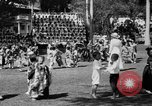 Image of children Hawaii USA, 1916, second 50 stock footage video 65675071571