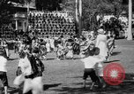 Image of children Hawaii USA, 1916, second 51 stock footage video 65675071571
