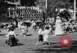 Image of children Hawaii USA, 1916, second 52 stock footage video 65675071571