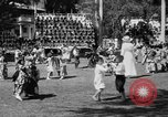 Image of children Hawaii USA, 1916, second 53 stock footage video 65675071571