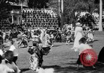 Image of children Hawaii USA, 1916, second 54 stock footage video 65675071571