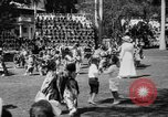 Image of children Hawaii USA, 1916, second 55 stock footage video 65675071571