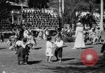 Image of children Hawaii USA, 1916, second 56 stock footage video 65675071571