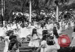 Image of children Hawaii USA, 1916, second 57 stock footage video 65675071571