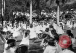 Image of children Hawaii USA, 1916, second 58 stock footage video 65675071571