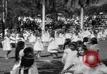 Image of children Hawaii USA, 1916, second 59 stock footage video 65675071571