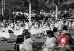 Image of children Hawaii USA, 1916, second 60 stock footage video 65675071571