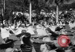 Image of children Hawaii USA, 1916, second 61 stock footage video 65675071571
