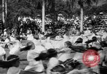 Image of children Hawaii USA, 1916, second 62 stock footage video 65675071571