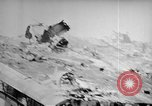Image of USS Franklin Pacific Ocean, 1945, second 31 stock footage video 65675071582