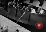 Image of USS Franklin Pacific Ocean, 1945, second 47 stock footage video 65675071582