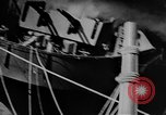 Image of USS Franklin Pacific Ocean, 1945, second 62 stock footage video 65675071582