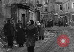 Image of American soldiers Gemunden Germany, 1945, second 2 stock footage video 65675071584