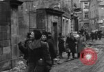 Image of American soldiers Gemunden Germany, 1945, second 4 stock footage video 65675071584