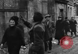 Image of American soldiers Gemunden Germany, 1945, second 6 stock footage video 65675071584