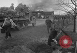 Image of American soldiers Gemunden Germany, 1945, second 12 stock footage video 65675071585