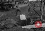 Image of American soldiers Gemunden Germany, 1945, second 18 stock footage video 65675071585