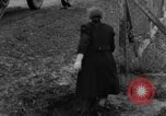 Image of American soldiers Gemunden Germany, 1945, second 23 stock footage video 65675071585