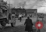 Image of American soldiers Gemunden Germany, 1945, second 26 stock footage video 65675071585