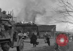 Image of American soldiers Gemunden Germany, 1945, second 30 stock footage video 65675071585